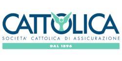 Cattolica-Assicurazioni-HiRes-2-HP