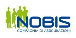 Nobis-Assicurazioni-HP-HiRes