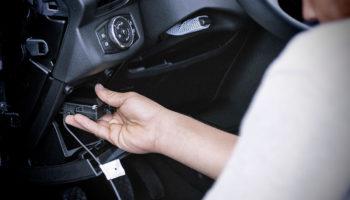 moccia car service autronica
